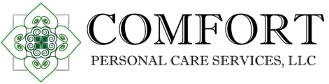 Comfort Personal Care Services, LLC